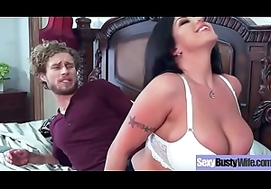 Carnal knowledge Bloke the country In all directions Busty Debased Dirty slut wife (Sheridan Love) clip-24