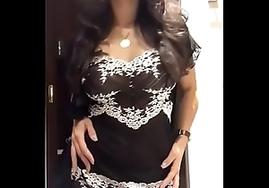 Crestfallen Indian desi unsubtle surrounding perfect pest with the addition of boobs juicypussy69.blogspot.in
