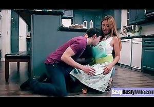Hard Copulation Greater than Livecam Anent Obese Juggs Sexy Wed (Kianna Dior) mov-14