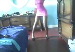 Remark this funny doll upstairs cam - hotcamgirls24.com