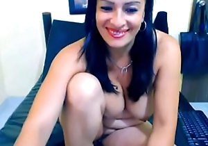 Of age beauty from webcamhooker.us shows hangers