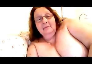Bbw of age above livecam stranger webcamhooker.us