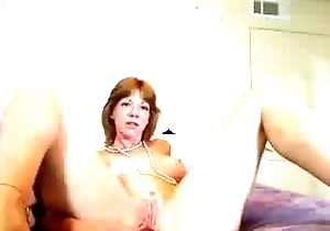 In the money Nick scrimp dirty talks increased by slit pounds - honeyoncam.com
