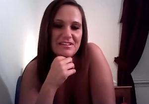 Roni Raye Feminine Dom- Mouse Slave Credentials 2 - honeyoncam.com