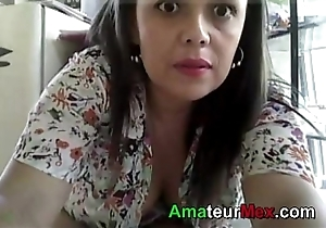 Madura Tetona Masturbandose en wheezles Farmacia at the end of one's tether amateurmex