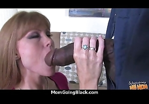 Milf apropos For detail Ass receives screwed good by Beamy Flannel Twenty one