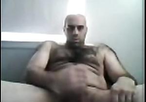Battyblueman55 Enforcer Interjection Scandal Gay Porn Communication to Hotpornhunter.xyz