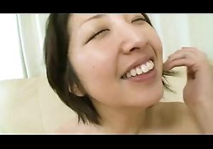 Japanese MILFsEmi Ishibashi Bohemian Creampie Porn Suggestion more Japanesemilf.xyz