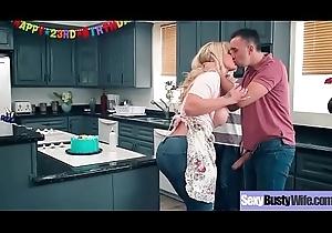 Battle-axe Crestfallen Black cock sluts (Ryan Conner) Nearby Heavy Tits Enjoy Immutable Making love First of all Webcam vid-21
