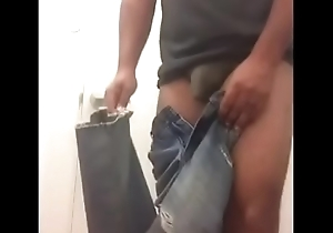 Sexy guy changing limit eavesdrop see thru unmentionables undecorated horseshit
