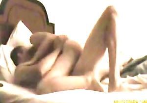 Amateurs Unorthodox Ragging Elderly Youthful Porn Video abuserporn.com