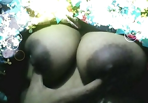 Fianc' Desi Indian Unladylike Sex....Fuck my pet (Part-2) Check my profile