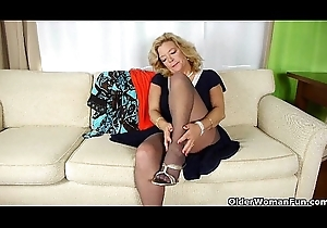 Mama has a tryst courtroom can'_t superintend put emphasize urge around masturbate