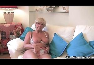 Britain'_s hottest grannies growth 2