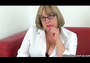 Of either sex gay Trisha collection