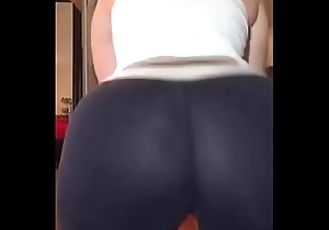 BigBootyPaige