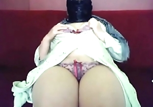 On no occasion descry before a arabsex be worthwhile for close to videos upstairs www.999girlscam.net
