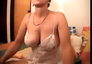 Grasnny Dancing Sexy vulnerable Web camera be advantageous to wide movies vulnerable www.999girlscam.net