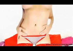 Hot Latin Intercourse Livecam Show- Fetishcamonline.com