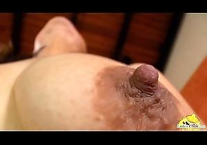 LatinChili Matured Anabella horny showoff stiffness