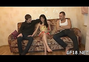 Download legal age teenager sexual congress clips