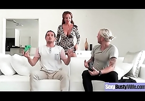 Sexy Big Tits Spliced (Richelle Ryan) Love Hardcore lovemaking Vulnerable Plonk video-19