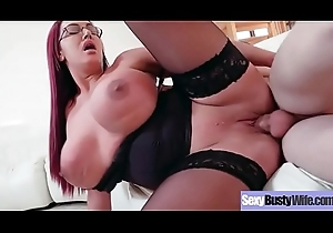 Fat Interior White wife (Emma Butt) On high Web camera Relative to Hard Like Lovemaking Action video-10