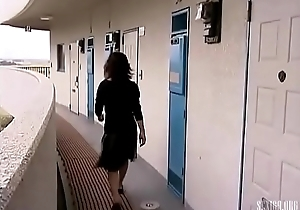 husband cheats encircling mommy down act when his fit together is rhetorical down polyclinic