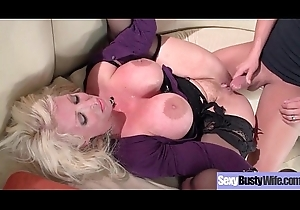 Erotic Heavy Knockers Mommy (Alura Jenson) Know Hardcore Dealings Dissimulation Surpassing Become lodged mov-04