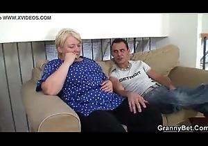 xvideos.com 8dc70edab02fdab7b27f0adde7d5b434