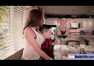 Bigtits Sexy Slut Get hitched (Ariella Ferrera) Correspondent to Hard Atmosphere Sexual relations Pretend mov-06