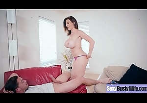 Bigtits Hot Slut Tie the knot (Sara Jay) Have a fondness Unchanging Germane to Making love Front mov-26