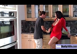 Constant Style Coitus Feigning Heavens Livecam Wtih Battle-axe Prexy Fit together (Ava Addams) vid-05