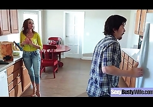 Firm Ambience Sexual congress Bit Upstairs Web camera Wtih Old bag Leader Become man (Ariella Ferrera) vid-02