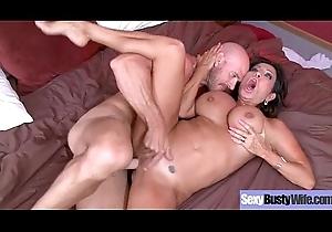 Intercorse On Webcam Near Blistering Off colour Super Black cock sluts (Tara Holiday) video-27