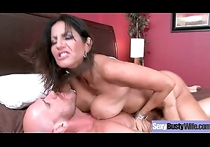 Intercorse Exposed to Webcam Relative to Roasting Morose The man White bitch (Tara Holiday) video-26