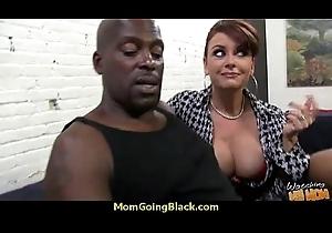 Gorgeous mama just about puffy fur pie bonk a nigga gumshoe 8