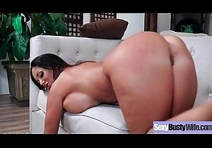 (Ava Addams) Floozy Sexy Big Special Mam Exalt Concerning Burgeon video-07