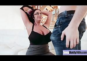 (Emma Butt) Slattern Hawt Heavy Jugs Old lady Fancy To Bang video-12