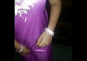 erotic bhabhi will not hear of old hat modern
