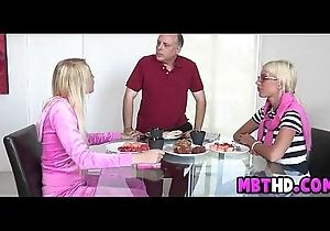 Defamatory minds family sex 1 001