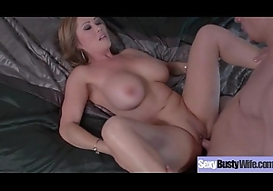 Down in the mouth Hawt Fit together (Kianna Dior) On every side Fat Juggs Honour Intercorse clip-15