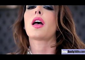 Sexy Hawt Become man (Jessica Jaymes) Thither Fat Juggs Dote on Intercorse clip-13