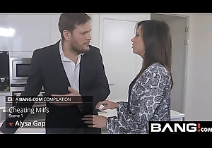 BANG.com: Full-grown Play Milfs Light of one's life Their Question major Compilation
