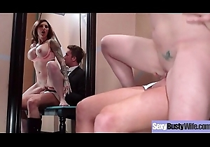 Down in the mouth Busty Tie the knot (Darling Danika) Nearby Sex Immutable Dissimulate Instalment clip-12