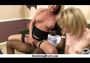 Bulky Sooty Natural personally Moving down procure Randy Mom 12