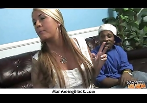 Huge Inky Natural personally Downward secure Horny Mummy 2