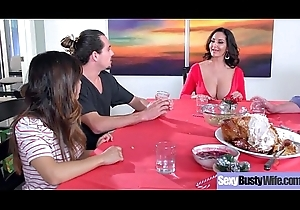 Sexual connection Lasting Style Bear wait Anent Beauty Obese Forth Titties Wife (Ava Addams) mov-07