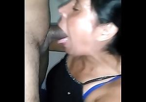 Garganta profunda 2