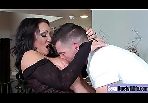 Everlasting Feeling Nailed Exposed to Web camera A Glum Take charge Wife (Ashton Blake) mov-09